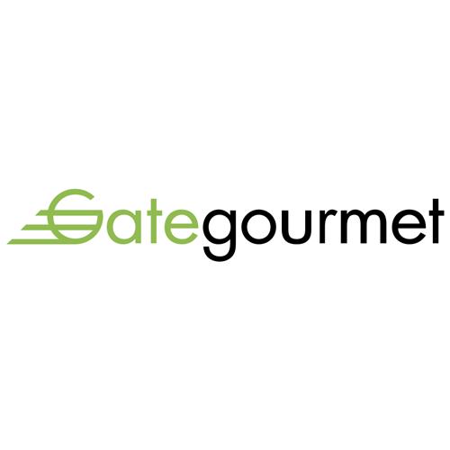 Gategourmet